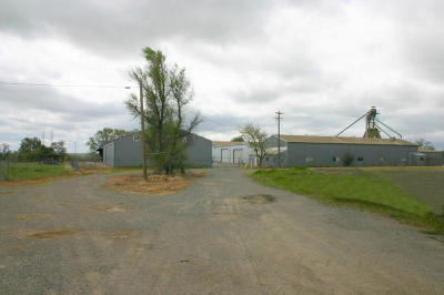 Cottonwood Commercial For Sale: 3308 Cyclone