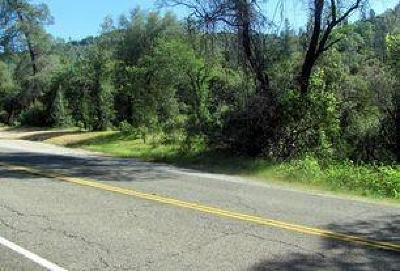 Shasta Lake Residential Lots & Land For Sale: 14359 Lake Blvd