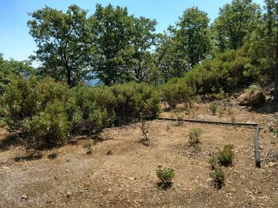 Residential Lots & Land For Sale: Lake Dr