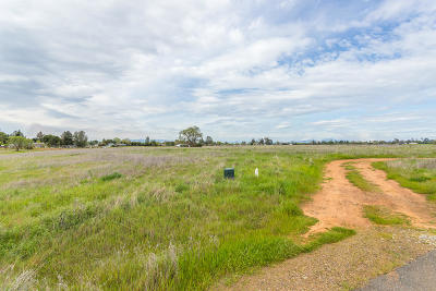 Anderson Residential Lots & Land For Sale: Lot 5 Scenic Oak Ct