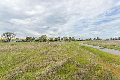 Anderson Residential Lots & Land For Sale: Lot 6 Scenic Oak Ct