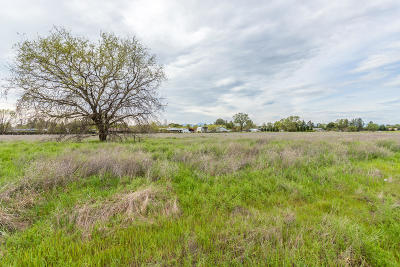 Anderson Residential Lots & Land For Sale: Lot 8 Scenic Oak Ct