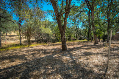Residential Lots & Land For Sale: Smith