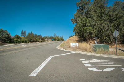 Shasta Lake Residential Lots & Land For Sale: Smith