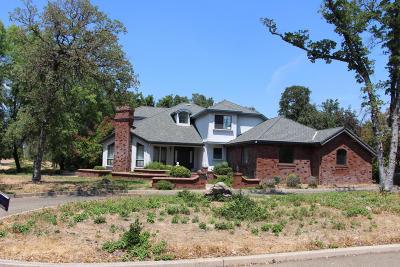 Bella Vista Single Family Home For Sale: 22952 Kingsford Ct