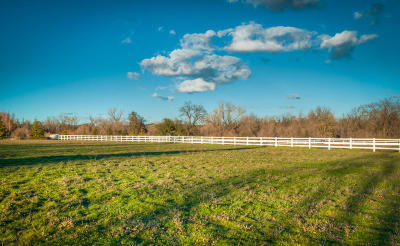 Cottonwood Residential Lots & Land For Sale: Ark Way