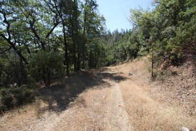 Bella Vista Residential Lots & Land For Sale: Kim Larry Lane