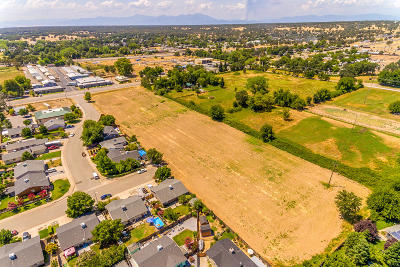 Cottonwood Residential Lots & Land For Sale: Main St