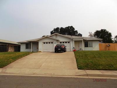 Cottonwood Multi Family Home For Sale: 20720 Sigma Dr