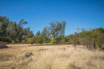 Redding Residential Lots & Land For Sale: Kenyon Dr