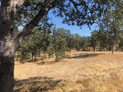 Cottonwood Residential Lots & Land For Sale: Little Woods Rd