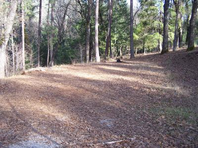 Lakehead Residential Lots & Land For Sale: Delta Rd
