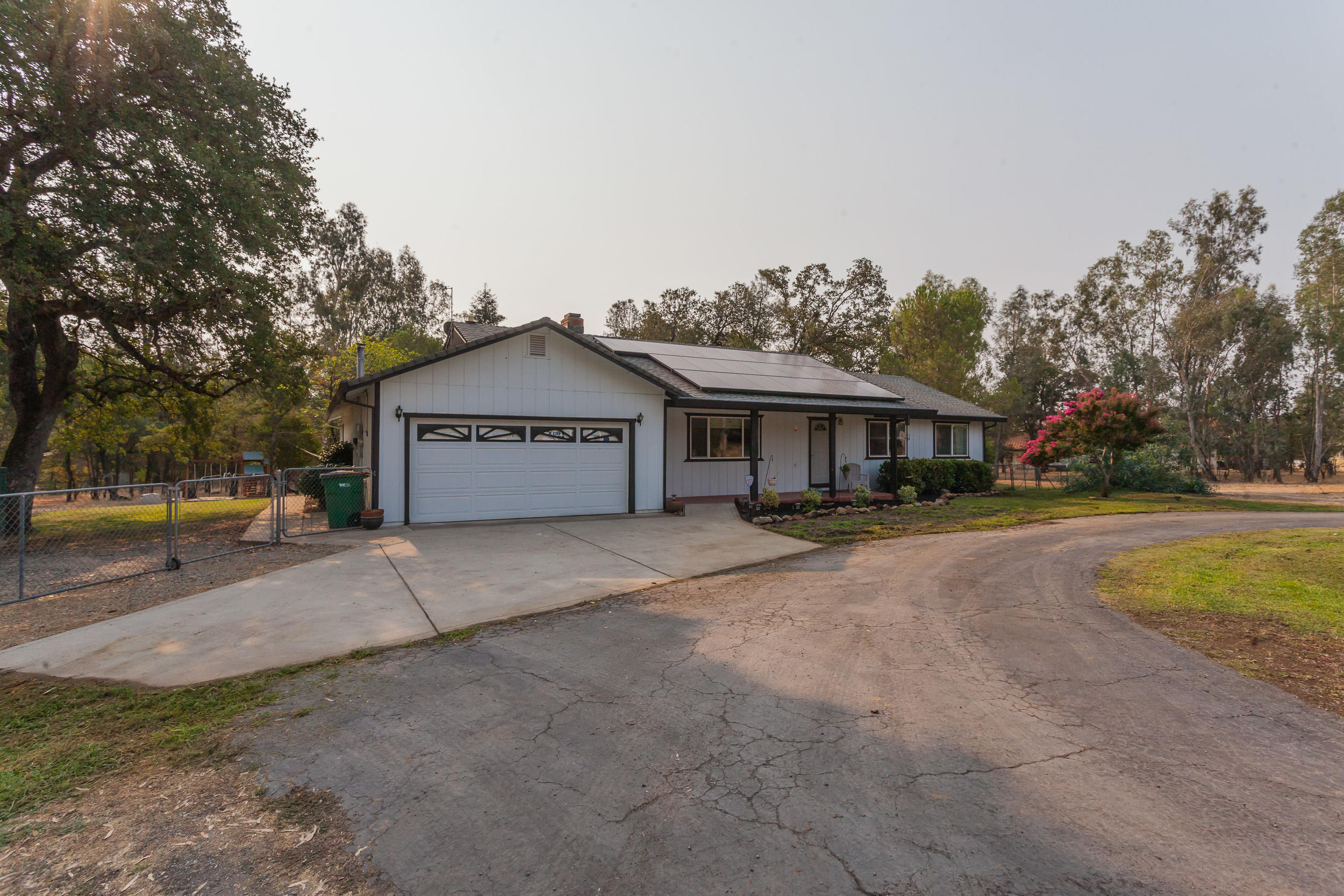 4 bed/3 bath Home in Redding for $380,000