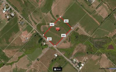 Anderson Residential Lots & Land For Sale: Webb Rd