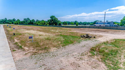 Residential Lots & Land For Sale: Lot 5 Palo Cedro Oaks