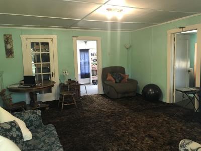 Single Family Home For Sale: 2780 Martha St