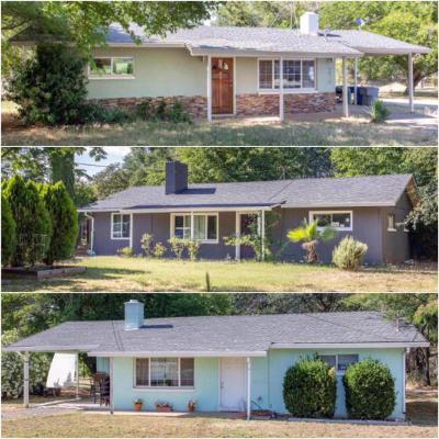 Single Family Home For Sale: 2414 Marlene Ave