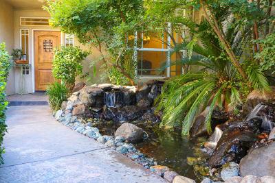 Single Family Home For Sale: 13313 Tierra Oaks Dr