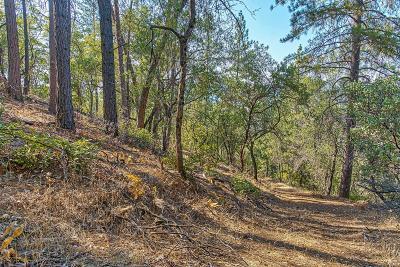 Redding Residential Lots & Land For Sale: 2.29 Acres Jacrene Lane