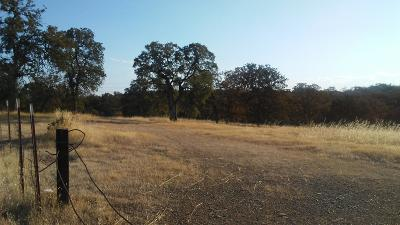 Cottonwood Residential Lots & Land For Sale: Locust Rd.
