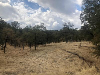 Redding Residential Lots & Land For Sale: Valley Creek Ln