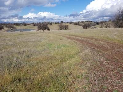 Cottonwood Residential Lots & Land For Sale: Lot 2 Sunset Hills Dr