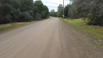 Cottonwood Residential Lots & Land For Sale: Rory Ln