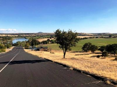 Cottonwood Residential Lots & Land For Sale: 22747 River View Dr