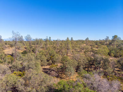 Residential Lots & Land For Sale: Broken Oaks Rd