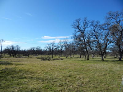 Bella Vista Residential Lots & Land For Sale: 21655 Ca-299