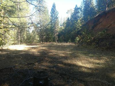 Residential Lots & Land For Sale: Red Cliff Way