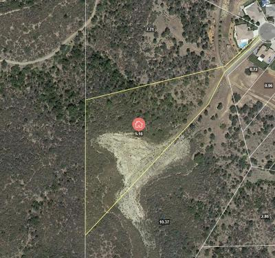 Residential Lots & Land For Sale: 4851 Ferrington Ct
