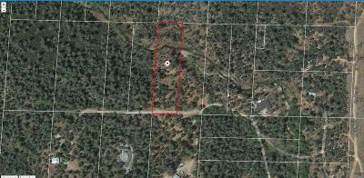 Residential Lots & Land For Sale: 4788 Aloe Vera Dr