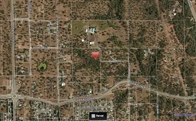 Residential Lots & Land For Sale: 2990 Old Alturas Rd