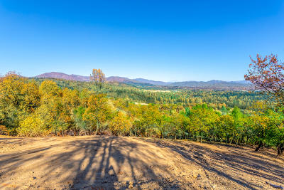 Residential Lots & Land For Sale: 15818 Highland Cir