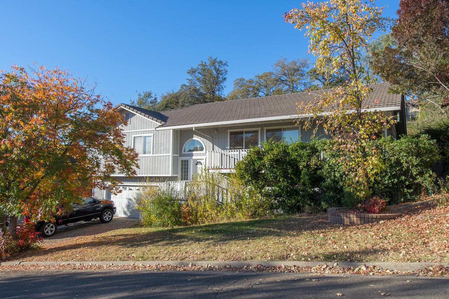 3 bed/2 bath Home in Redding for $285,000