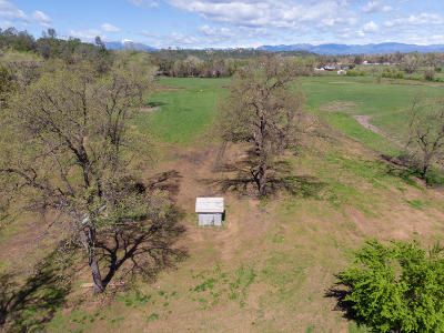 Residential Lots & Land For Sale: 1290 3rd St