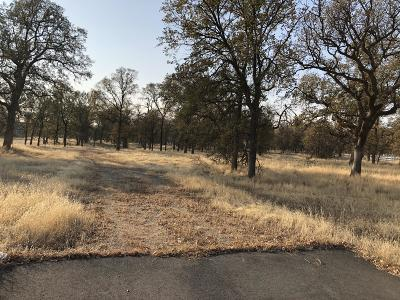 Residential Lots & Land For Sale: Los Altos