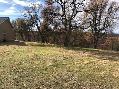 Cottonwood Residential Lots & Land For Sale: 21947 Stoney Creek Pl