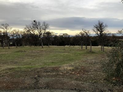 Cottonwood Residential Lots & Land For Sale: 19755 Brokeoff Mountain Pl