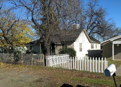 Multi Family Home For Sale: 1745/1747 Pleasant