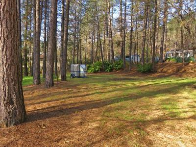 Lakehead Residential Lots & Land For Sale: .39 acres Lake Drive