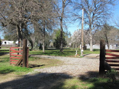 Cottonwood Residential Lots & Land For Sale: 3327 Margaret Ln
