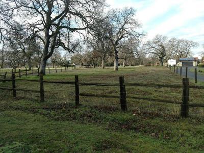 Cottonwood Residential Lots & Land For Sale: Majestic Oak Cir