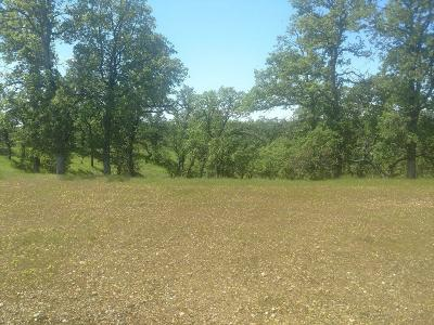 Cottonwood Residential Lots & Land For Sale: 19829 Buck Horn Pl