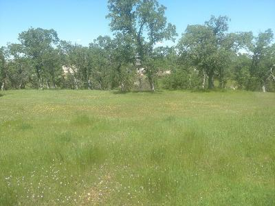Cottonwood Residential Lots & Land For Sale: 22240 Fawn Way