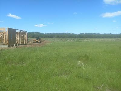 Cottonwood Residential Lots & Land For Sale: Rio Alto Dr.