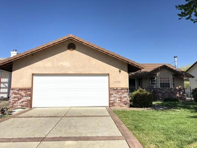 Cottonwood Single Family Home For Sale: 19252 Shoal Pl