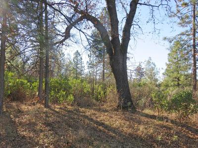 Residential Lots & Land For Sale: 6.28 acres Highway 44