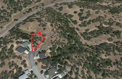 Cottonwood Residential Lots & Land For Sale: 19970 Freshwater Dr